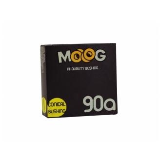 Imagem - AMORTECEDOR MOOG BARREL 90A - 143308