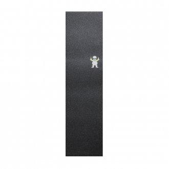 Imagem - LIXA GRIZZLY X THE BERRICS SPECIAL - 15431206