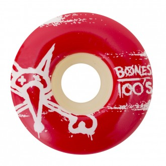 Imagem - RODA BONES 100'S OG FORMULA 55MM - 11442111