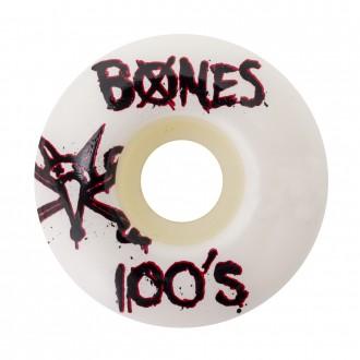 Imagem - RODA BONES 100'S OG FORMULA 54MM - 11322111
