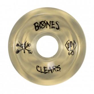 Imagem - RODA BONES SPF CLEARS  - 12340504
