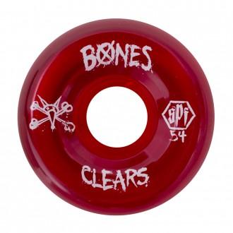 Imagem - RODA BONES SPF CLEARS  - 10292111