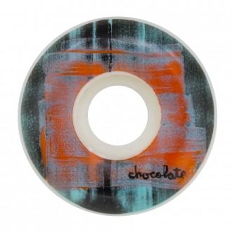 Imagem - RODA CHOCOLATE SUBTLE SQUARE  - 14000303