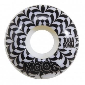 Imagem - RODA MOOG OP ART 50MM - 16541609