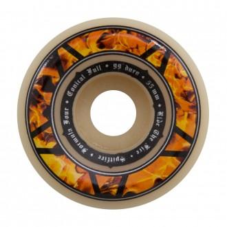 Imagem - RODA SPITFIRE F4 HELLFIRE 55MM - 18141612