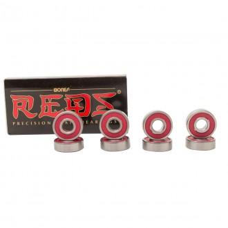 Imagem - ROLAMENTO BONES REDS - 13470000