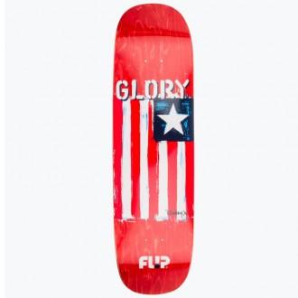 Imagem - SHAPE FLIP ROWLEY GLORY 8.44