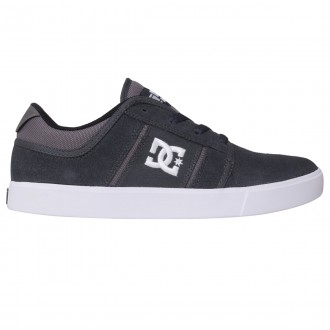 Imagem - T�NIS DC SHOES RD GRAND - 17180510