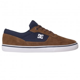 Imagem - T�NIS DC SHOES SWITCH S - 16190510