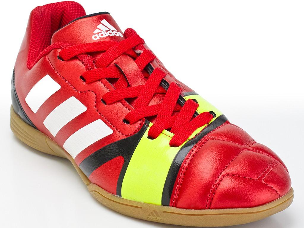 60cd953951 Chuteira Adidas Futsal Infantil 34 35 Campo Adidas Pants Discount ...