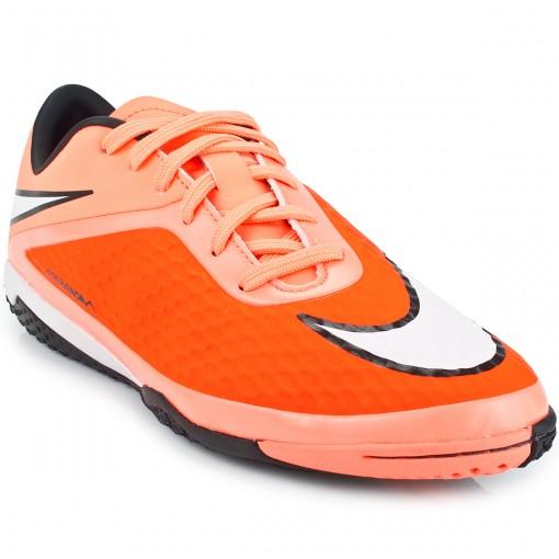 new arrivals 0d3de 364e9 ... Chuteira Nike Hypervenom Phelon IC 599849 ...