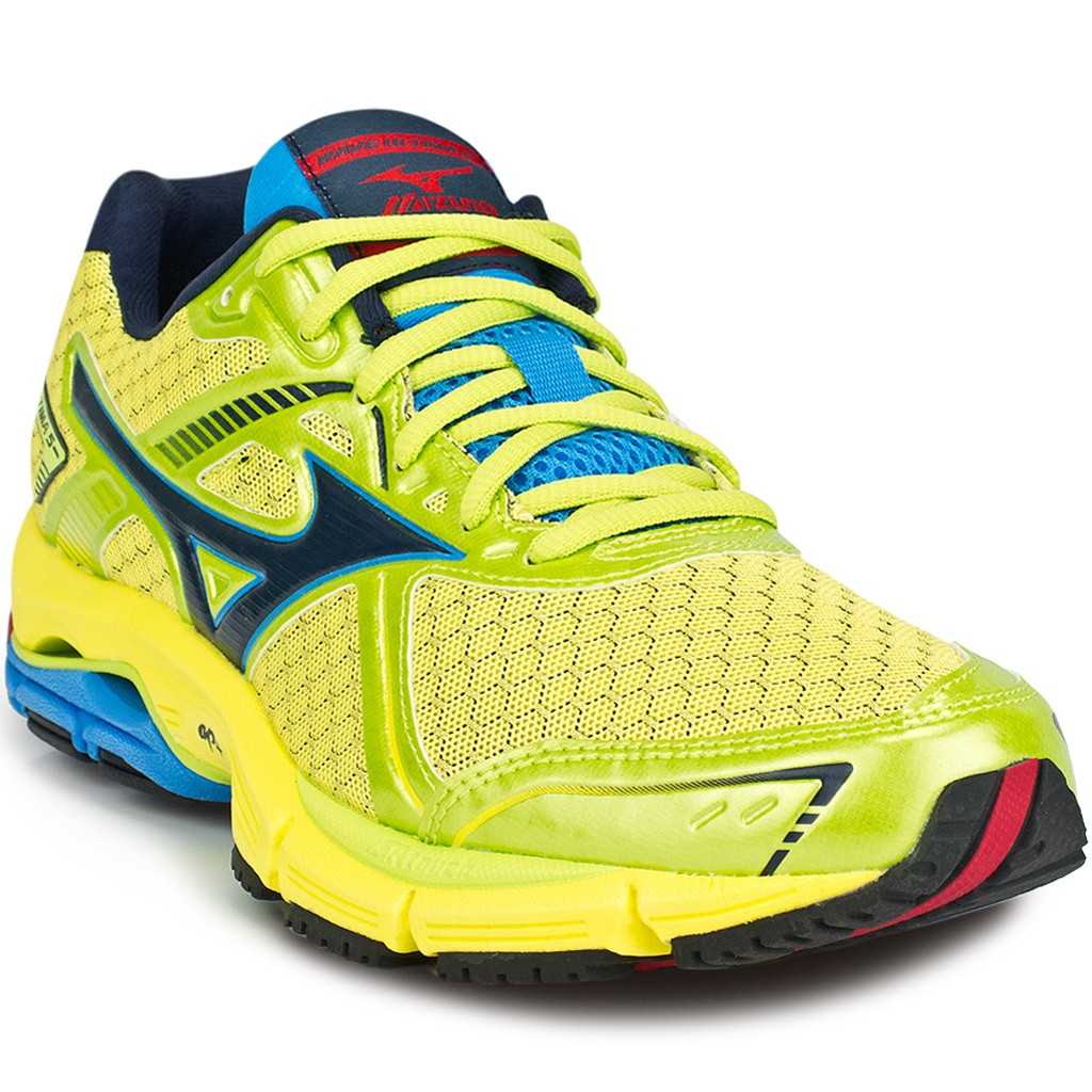 mizuno w-wave ultima 6