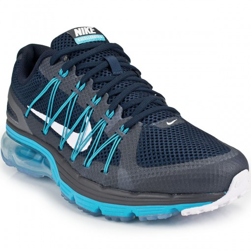 save off d7f15 4e637 ... nike air max excellerate azul ...