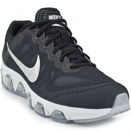 Nike Air Max Tailwind 8 in Black Lyst Musslan