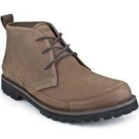 Bota Timberland EK Leather Chukka 4136932