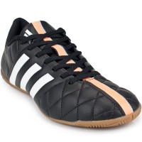 Chuteira Adidas 11Questra IN