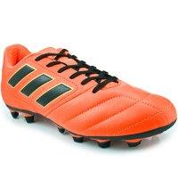 Chuteira Adidas Ace 17.4 FXG