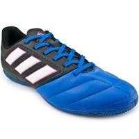 Chuteira Adidas Ace 17.4 IN