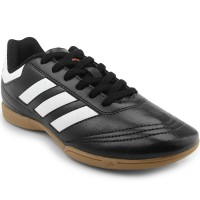 Chuteira Adidas Goletto 6 IN Jr