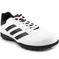 Chuteira Adidas Goletto 6 TF