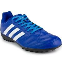 Chuteira Adidas Goletto 5 TF