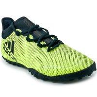 Chuteira Adidas X Tango 17.3 TF