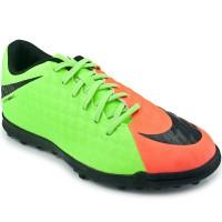 Chuteira Nike Hypervenom Phade III TF 852545