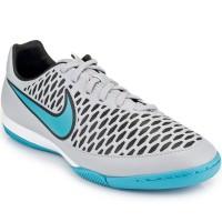 Chuteira Nike Magista Onda IC 651541