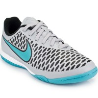 Chuteira Nike Magista Onda IC Jr 651655