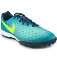Chuteira Nike Magista Onda II TF 844417