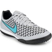 Chuteira Nike Magista Onda TF 651549