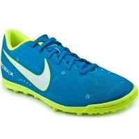 Chuteira Nike Mercurial Vortex III Neymar TF 921519