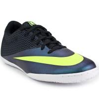 Chuteira Nike MercurialX Pro IC 725244