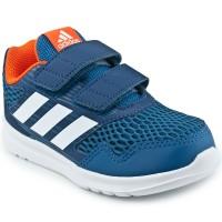 Tênis Adidas Altarun CF I BA7429