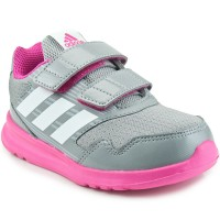 Tênis Adidas Altarun CF I BA9412