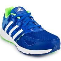 Tênis Adidas AZ Faito K B23802