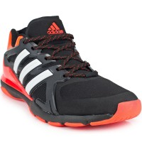 Tênis Adidas Cage Up D96290