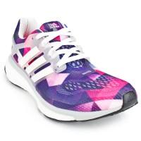 T�nis Adidas Energy Boost ESM W