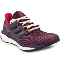 Tênis Adidas Energy Boost W