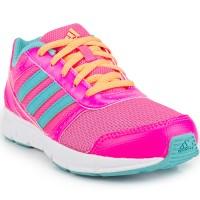 T�nis Adidas Hyperfast K B44125