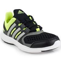T�nis Adidas Hyperfast 2 K