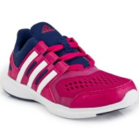 Tênis Adidas Hyperfast 2 K S82590