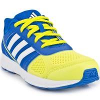T�nis Adidas Hyperfast K