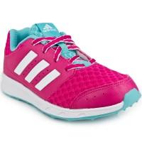 Tênis Adidas LK Sport 2 K Text W