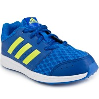Tênis Adidas LK Sport 2 K Text