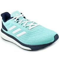 Tênis Adidas Response Boost LT W