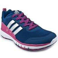 Tênis Adidas Skyfreeze W