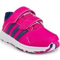 Tênis Adidas Snice 4 CF Infantil AF4352