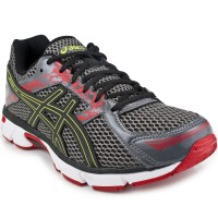 T�nis Asics Gel Excite 3A T012A