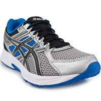 T�nis Asics Gel Contend 3 T008A